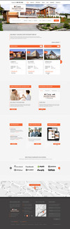 26_casa_home_search_fullwidth.__thumbnail