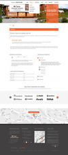 29_casa_financing_fullwidth.__thumbnail