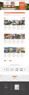 34_casa_portfolio_5column_fullwidth.__thumbnail