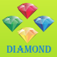Diamond Factory - ActiveDen Item for Sale