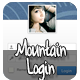 Mountain Login