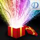 Wonder Box - GraphicRiver Item for Sale