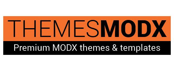 Themesmodx_banner