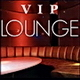 VIP  Lounge - AudioJungle Item for Sale