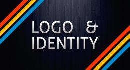 Logos & Identity