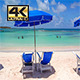 Beach Chairs  - VideoHive Item for Sale