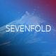 Sevenfold – Responsive Multi-Purpose HTML Theme (Creative) Download