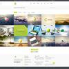 12_portfolio_2.__thumbnail