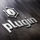I-plugin