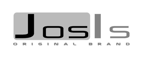 Josis-homepage