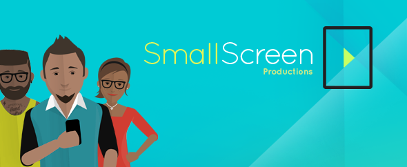 SmallScreen