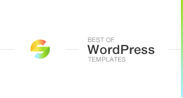 Suelo WordPress Templates