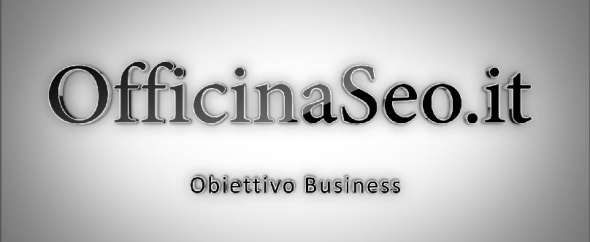 OfficinaSeo