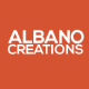 albanocreations