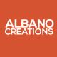 albanocreations
