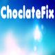 ChoclateFix