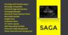 01_saga_new_promo.__thumbnail