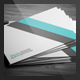 Creative Business Card Bundle 3 in 1 - GraphicRiver Item for Sale