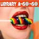Library-a-Go-Go