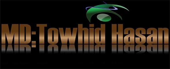 Towhid-Hasan