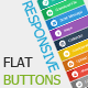 Puerto – Responsive Flat Buttons (Buttons) Download
