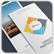 Photography Trifold Brochure Template  - GraphicRiver Item for Sale