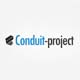 conuitproject