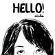 hellostudio_bali