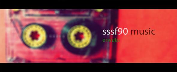 sssf90