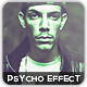 Psycho Image Action - GraphicRiver Item for Sale