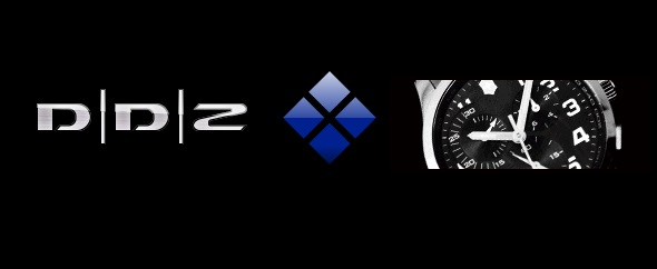 Ddz-logo-banner