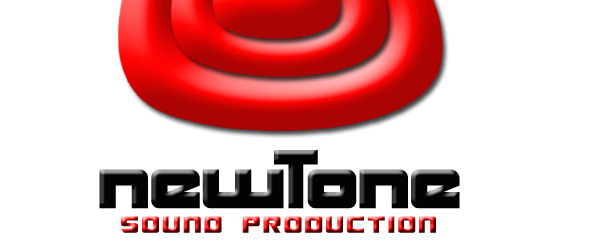 NewTone_Productions