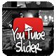 Youtube Slider - CodeCanyon Item for Sale