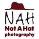 nahphotography