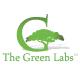 thegreenlabs
