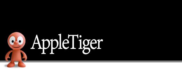 AppleTiger