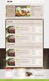 04_foodlist.__thumbnail