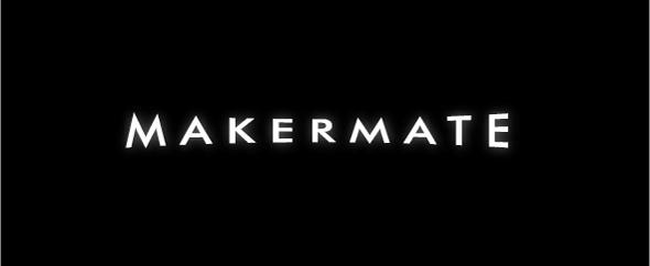 Makermate