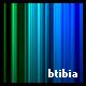 btibia