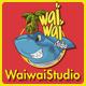 waiwaistudio