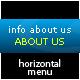 Nice H Menu Buttons 3 - ActiveDen Item for Sale