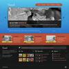 02_homepage-1.__thumbnail