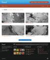 11_portfolio-list-1.__thumbnail