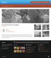14_portfolio-detail-2.__thumbnail