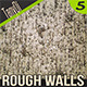 Rough Wall Surface - GraphicRiver Item for Sale