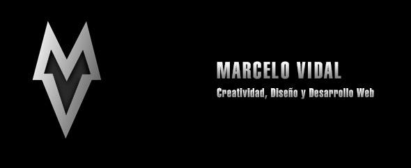 marcelojaviervidal