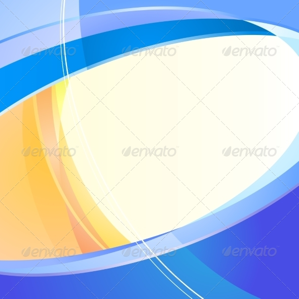 GraphicRiver Abstract Background 7458696