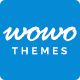 WoWoThemes