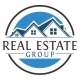 Real Estate Group Logo - GraphicRiver Item for Sale