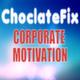 Positive Corporate Energy